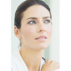 Как выбрать крем для лица, чтобы не разочароваться