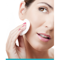 Уже в продаже! Pure Therapy - безупречная, идеально очищенная кожа!