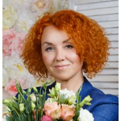 Арома-пати Lambre собирают сотни гостей в разных городах Украины