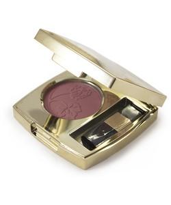 Румяна Румяна Compact Blush фото, цена