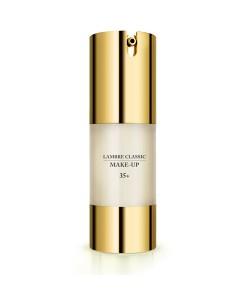 Тональный крем Тональный крем с лифтинг - эффектом MAKE UP GOLD 35+ NEW фото, цена