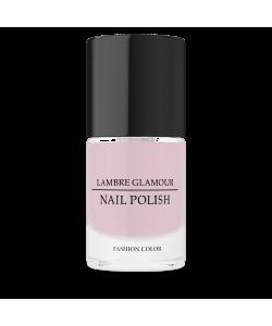 Лак для ногтей Лак для ногтей LAMBRE GLAMOUR NAIL POLISH фото, цена