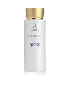 Средства для снятия макияжа Жидкость мицеллярная для снятия макияжа EVERMATTING LINE фото, цена