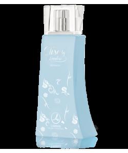 Парфюмированная вода Парфюмированная вода ELISE фото, цена