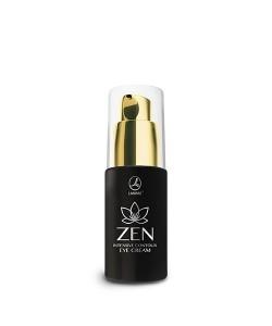 Уход за кожей вокруг глаз Крем для кожи вокруг глаз разглаживающий ZEN фото, цена