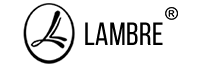 LAMBRE® - интернет-магазин косметики и парфюмерии